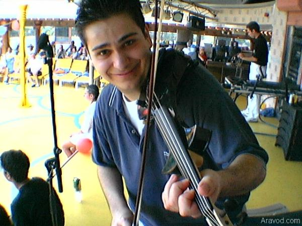 Jim playing violin.jpg