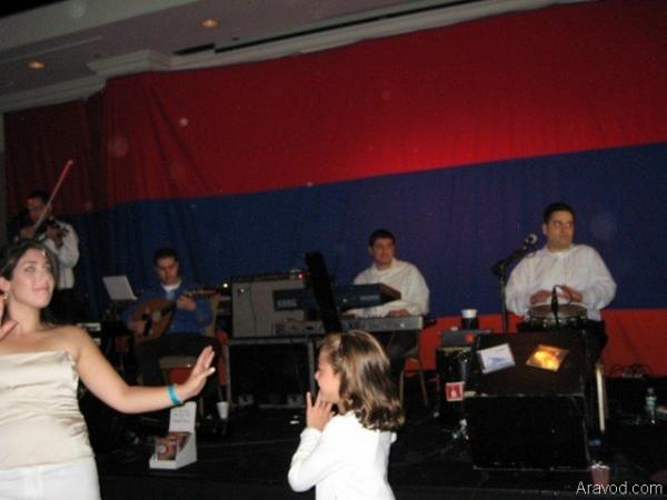 Performing at AYF Senior Olympics 2007.jpg