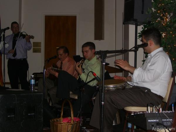 Performing with John Berberian.jpg