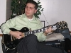 Antranig playing guitar.jpg