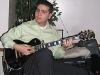 Antranig playing guitar.jpg