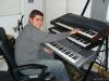 Aram in the Studio.jpg