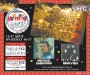 Poster for 2003 Kermesse.jpg
