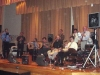 Richard Berberian Ensemble and Aravod.jpg
