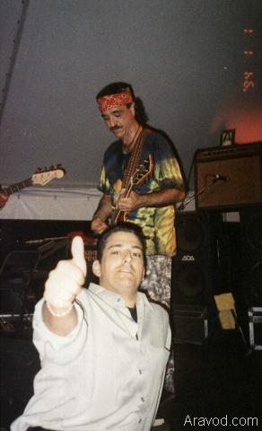Santana Kermesse.jpg