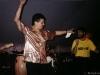 Paul Harout Duet Kermesse.jpg