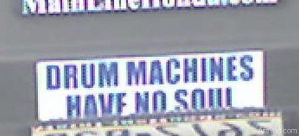 Drum Machines.jpg