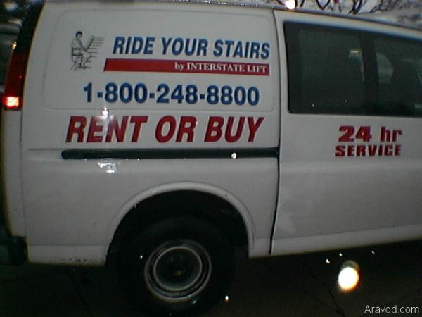 Ride your stairs van.jpg