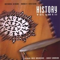 history_volume2